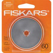 Fiskars Chenille Cutter Blade Refill 60mm 1/Pkg