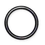 Mastercool Inc Me83341-10 0-Ring 10Pc Set