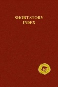 Short Story Index 2012
