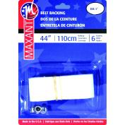 Maxant Belting Kit 2.5cm x 110cm