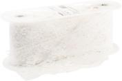 Simplicity Scalloped Flat Lace 7.6cm - 1.9cm X12yd