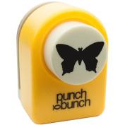 Punch Bunch Medium Punch Approx. 2.5cm