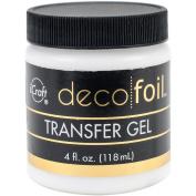 iCraft Deco Foil Transfer Gel 120ml