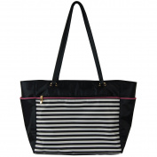 Happy Planner Tote