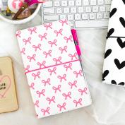 Freckled Fawn Pocket Traveller's Notebook 23cm x 15cm