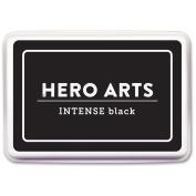 Hero Arts Dye Ink Pad