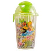 Compac Clear Salad Blaster, 770ml