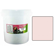 Cold porcelain WePam Modelling Clay Flesh – 500g Tub