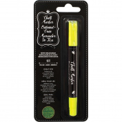 American Crafts Erasable Chalk Marker