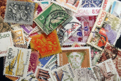 50 Portugal (L263) Stamps