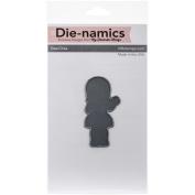 Die-Namics Die