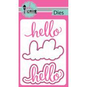 Pink & Main Dies