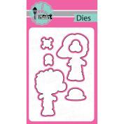 Pink And Main Dies