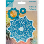 Joy! Crafts Cutting Die