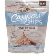 Cannoli Chips Powered Sugar, 150ml