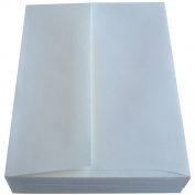 Leader A2 Envelopes (11cm x 15cm ) 50/Pkg Peggable