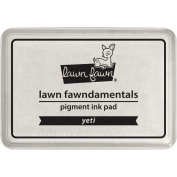 Lawn Fawn Pigment Ink Pad