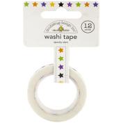 October 31st Washi Tape 8mm, 12yds