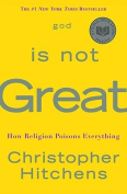 God is Not Great  [Paperback]