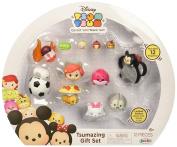 Tsum Tsum Disney Tsum Tsum 12 Figures Gift Set