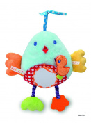 Kaloo Colours Activity Toys My Activity Bird