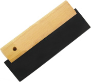 MintCraft MJ-T08011-2003L Grout Spreader With Rubber Blade, 20cm L