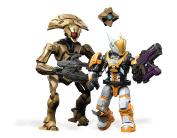 Mega Construx Destiny SRL Sparrow Pack