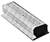 Pikestuff 541-3102 Roof ridge ventilators 4/