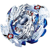 Lost Longinus Luinor.N.Sp Burst Beyblade Starter w/ Sting Launcher B-66