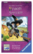 Broom Service - The Card Game