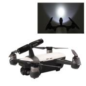 RCstyle DJI Spark Night Cruise Hi-Lite Led Lamp Light Kit Drone Accessories