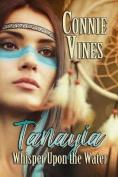 Tanayia