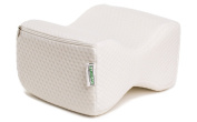 Memory Foam Knee Pillow - Bonus