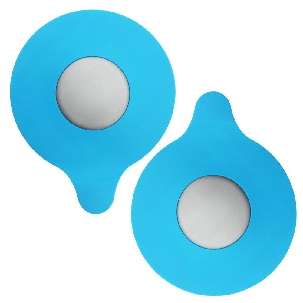 Bathtub Homeware: Buy Online from Fishpond.com.fj