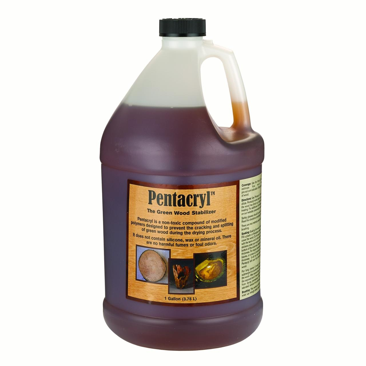 Masking Liquid H20 One Gallon By Otiated Paint Inc Online For Homeware In New Zealand