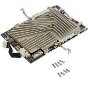 DJI Phantom 4 Drone - NEW Receiver Main Processor Board, Wires & Screws