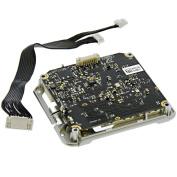 DJI Phantom 3 Professional Pro Drone - NEW OFDM Receiver Module