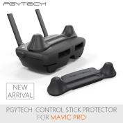 PGYTECH Remote Control Thumb Stick Guard Rocker Protector Holder for MAVIC PRO SPARK Quadcopter accessories