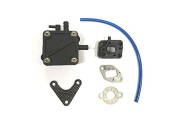Suction Water Pump for Gasoline RC Boats suit for Zenoah / RCMK and other Zenoah Copy