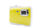 Vmotal 8MP Digital Camera for Kids with 4x Digital Zoom and 4.5cm LCD Screen Kids Camera