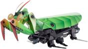 Kamigami Mantix Robot