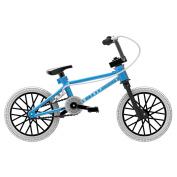 Tech Deck - BMX Finger Bike – WeThePeople – White/Blue – Series 5