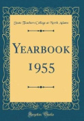 Yearbook 1955