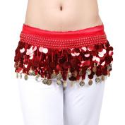 Hoter Women's Pashmina