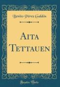 AITA Tettauen  [Spanish]