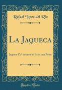 La Jaqueca [Spanish]