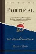 Portugal, Vol. 1 [POR]