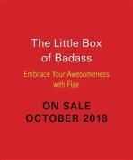 Little Box of Badass