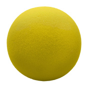 Dick Martin Sports REM504 Foam Ball, 18cm Wide, 18cm Length, 18cm Height