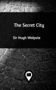 The Secret City